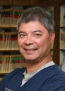 Nick L Nelson, DDS