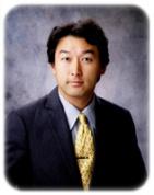 Norihisa Sato, DDS