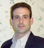 Paul S Mozer, DDS