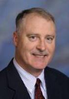 Paul J Schwartz, DMD