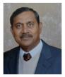 Vinod Rana, DDS