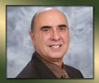 Ramon A Perez-Garcia, DMD