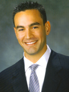 Dr. Ramzi R Matar, DMD
