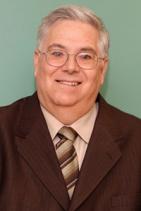 Robert N Arm, DMD