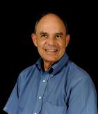 Robert R Calabria, DDS
