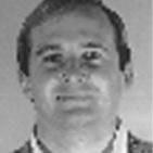 Dr. Robert Allen Haake, DDS