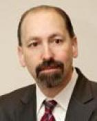 Robert M Levy, DMD