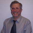 Dr. Robert Lew Salnick, DDS