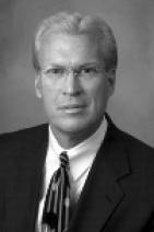 Robert Gerard Zborowski, DDS