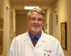 Ronald G Higgins, DDS