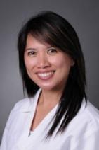 Dr. Rosa Lynn Samaniego Mojica, DMD