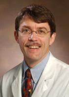 Samuel Mckenna, MD, DDS