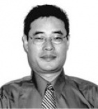 Shaochen Liu, DMD