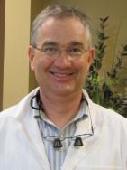 Sidney Eugene Cradduck, DDS