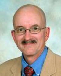 Steven Barrett Dds Bonita Springs Fl Dentist