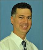 Dr. Steven Jutkowitz, DMD