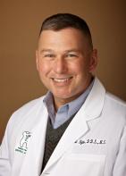 Dr. Steven D. Nytko, DDS