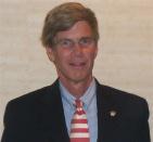 Steven Davis Slott, DDS