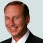 Steven J Smith, DMD