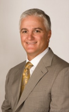 Ted Rodich, DDS