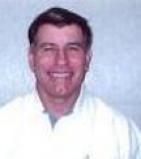 Terence B Pegel, DDS