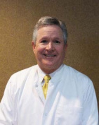 Terrence Charles O'Keefe, DDS