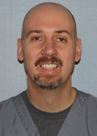 Timothy M Jungblut, DDS