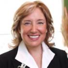 Valerie Ann Venterina, DDS