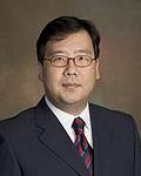Dr. Weiguang Ma, DDS, MDS, PHD
