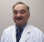 Wilfred S. Pawlak, DDS