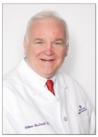 William Andrew Macdonnell, DDS