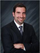 Dr. Aaron A Sheinfeld, DDS, DM, D