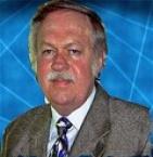 Alan Jeffrey Burge, DDS
