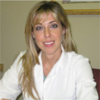 Dr. Angela A Karogiannis, MD