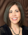 Becky R Coats, DDS, MAGDP, LVIF, FIDIA