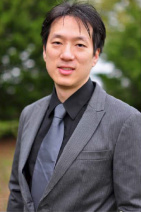 Bill Po Wei Chang, DDS