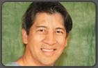 Bryan Curtis Fung, DDS