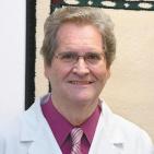 Dr. Calvin C Clarke, DDS