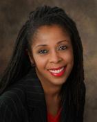 Carolyn c Moore, DDS