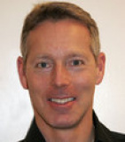 Cary Todd Chavis, DDS