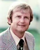 Claude O. Godwin, DDS