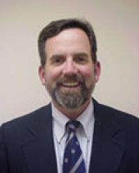 David C Ash, DMD - Canton, OH - Dentist | Doctor.com