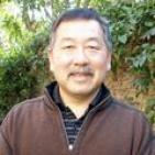 David D Okawachi, DDS