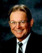 David Allen Willits, DDS