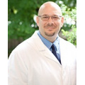 Dr. Domenic Riccobono, DDS                                    General Dentistry