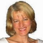 Dr. Elzbieta W Basil, DMD