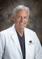 Evan K Connell, DDS