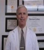 Francis L Carrington, DDS