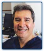 Frank L Ceja, DDS