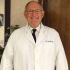 Fred G Winters, DDS